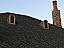 Arched Dormer