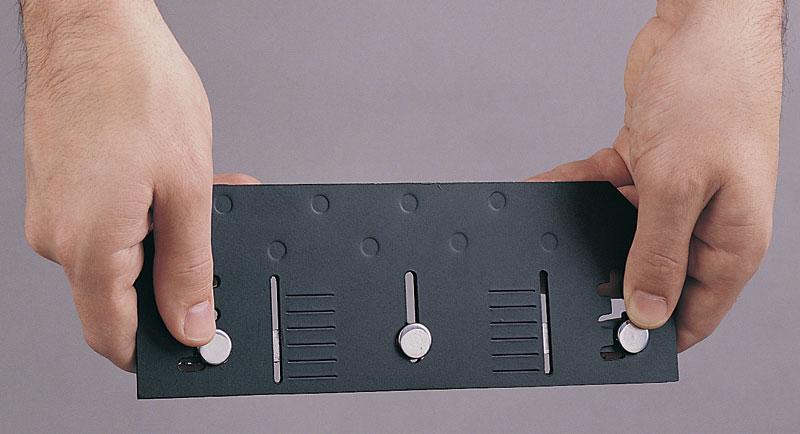 adjustable folding tool