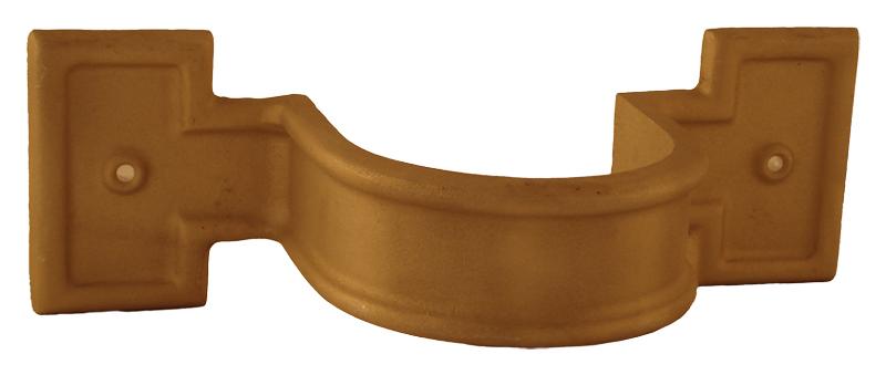 traditional surround bracket