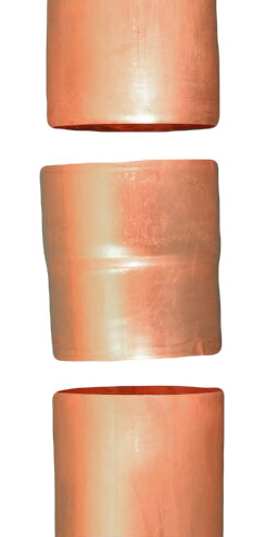 Downspout Reducer