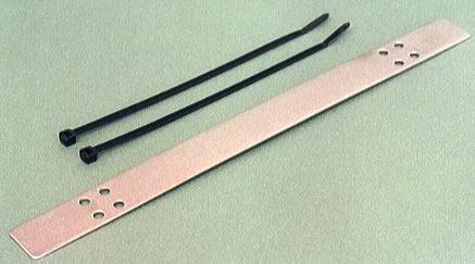 hanger bracket