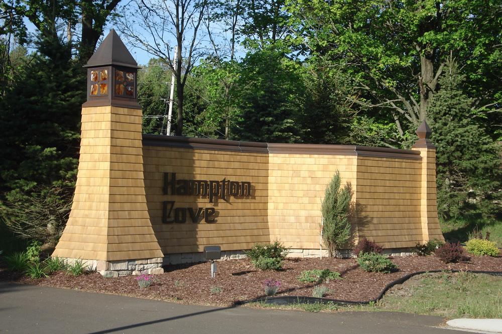 hampton cove light box applied