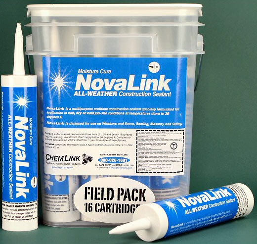 all weather construction sealant