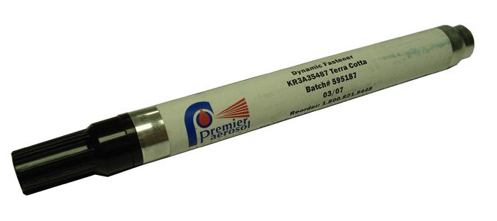Drexmet Paint Pen