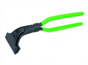 Clinching Pliers - 45° Angle