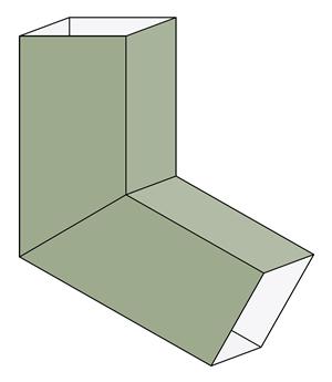 Aluminum B - Smooth