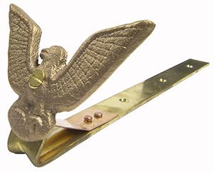 #400 Series, Eagle Design