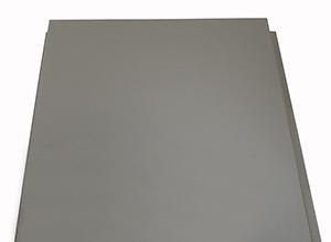 """1"""" Wall Panel"""