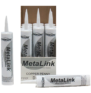 Metalink Sealant
