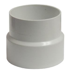 PVC Vent Adapter