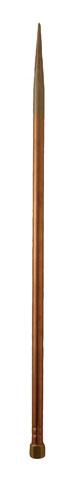 Air Terminal Lightning Rod