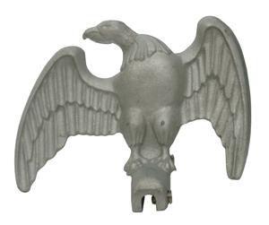 Eagle SS