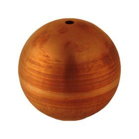 "6"" Float Ball"