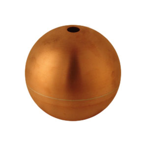"4"" Float Ball"