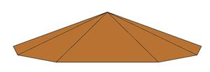Standard Bases
