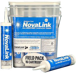 NovaLink ALL-WEATHER Construction Sealant