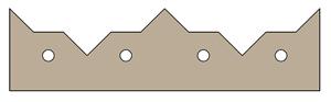 Pyramid - Large