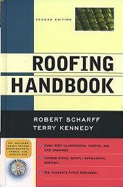 The Roofing Handbook