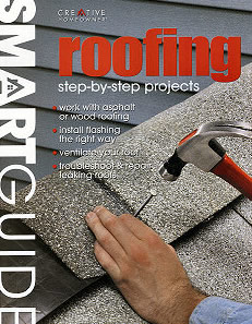 Smart Guide Roofing