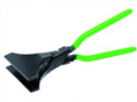 Broad Clinching Pliers