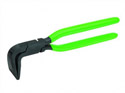 Clinching Pliers - 90° Angle