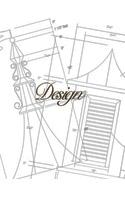 1 Hour Design Service