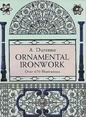 Ornamental Ironwork