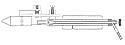 AERO Duplex Soldering Torch Replacement Parts