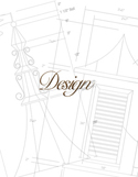 3 Hours Design Service