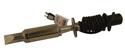 550-Watt Heavy-Duty Soldering Iron