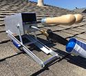 Soldering Iron Heater