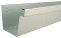 Aluminum Box Gutter