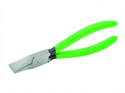 Small Clinching Pliers