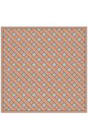 Ceiling Tile - Lattice