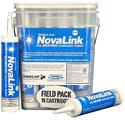 NovaLink ALL-WEATHER Construction Sealant