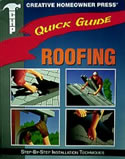 Quick Guide Roofing