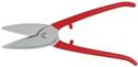 Stubai Universal Tin Snips - Special Steel