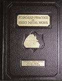 Standard Practice In Sheet Metal Work