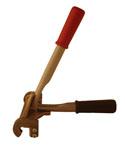 Classic Hand Seamer / Single Lock
