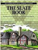 The Slate Book