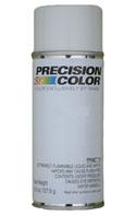 Precision Color Paint