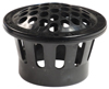 PVC Crown Vent Cap
