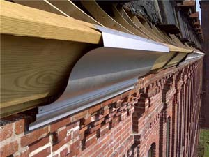 ogee molding cornice old world distributors