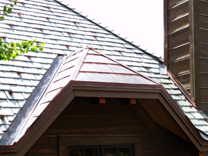 bay window roofing kit old world distributors