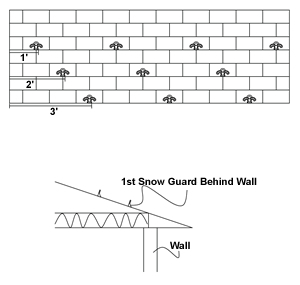 jester snow guard old world distributors