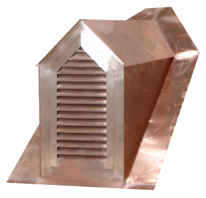 peaked dormer roof vent old world distributors