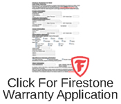 firestone unaclad warranty application old world distributors